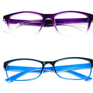 好雅眼鏡更好