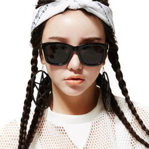 INMIX眼鏡時尚