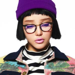 美力眼镜很好