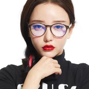 美力眼镜时尚