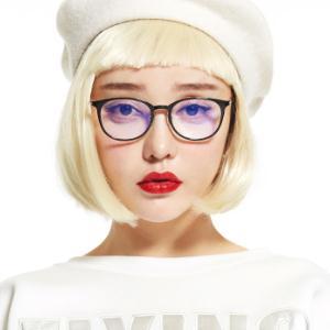 美力眼镜舒适