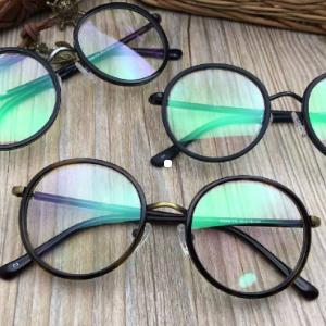 精艺眼镜加盟