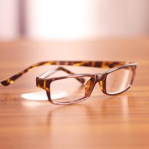 精艺眼镜时尚