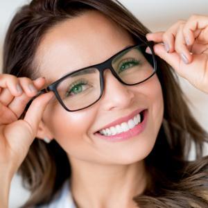 精艺眼镜安全