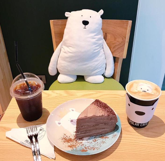 POLAR-CAFE咖啡产品3