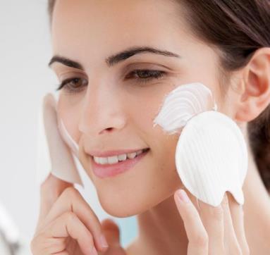皮肤科医疗美容加盟