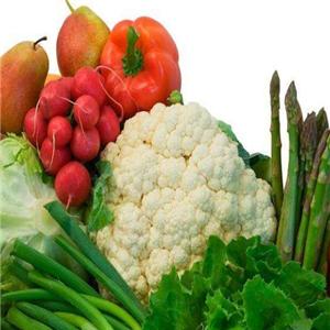诚瑞缘水果蔬菜