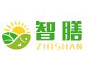 智膳半成品菜品牌logo