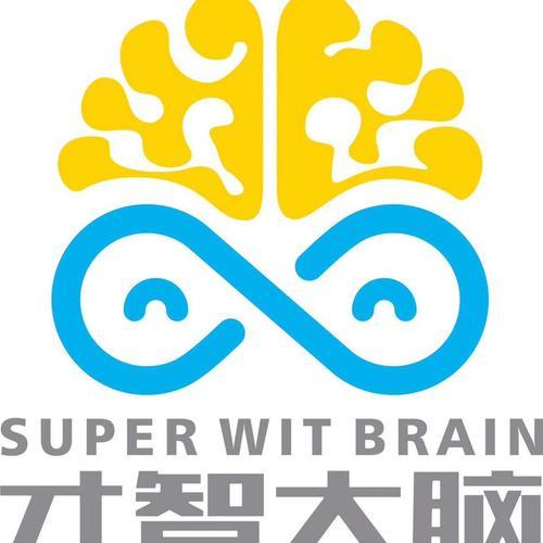 才智大脑素质教育