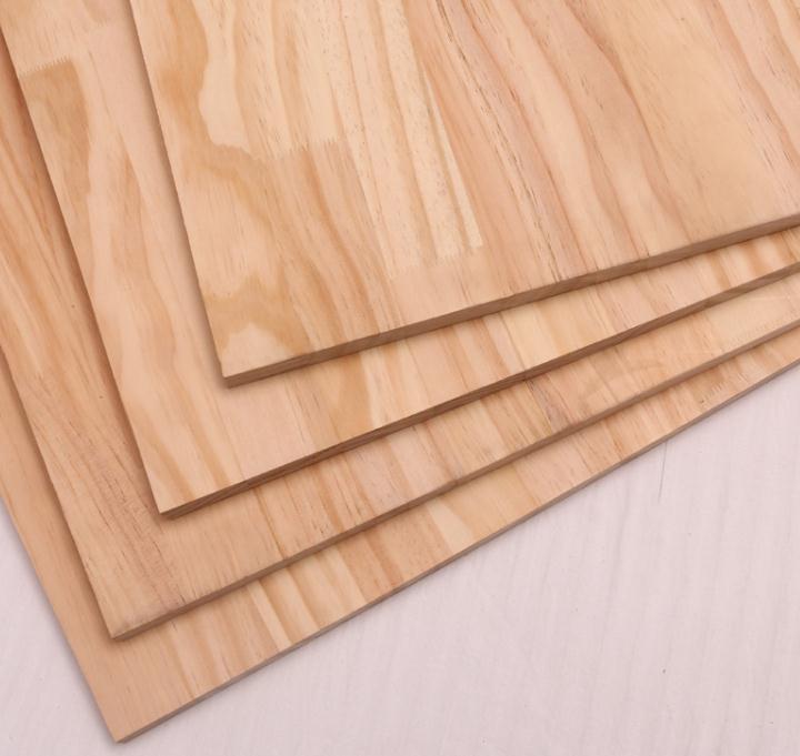 名兔板材产品2