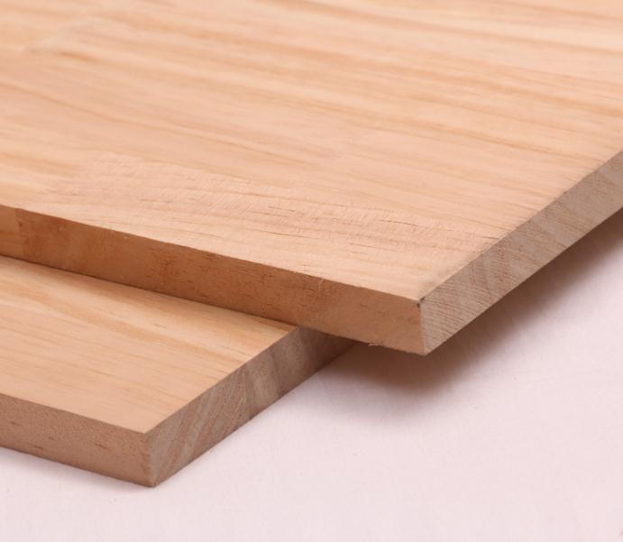 名兔板材产品3