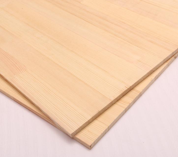 名兔板材产品5