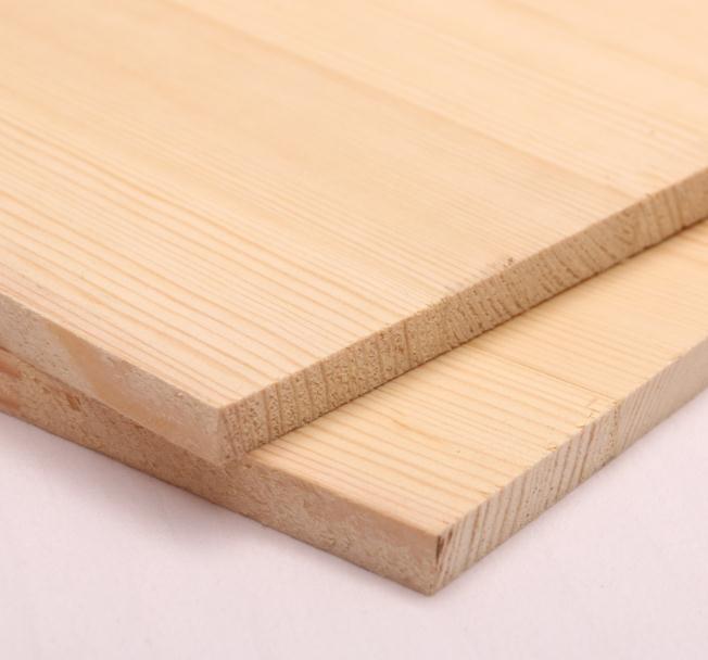 名兔板材产品6