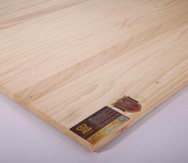名兔板材产品7