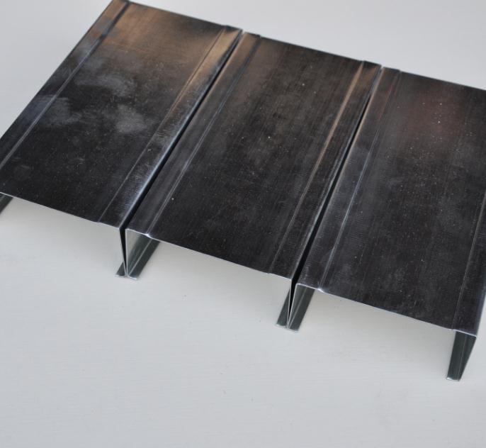 名兔板材产品9