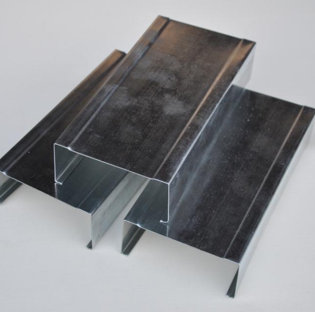 名兔板材产品10