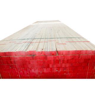名兔板材产品11