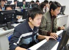 IT教育学习