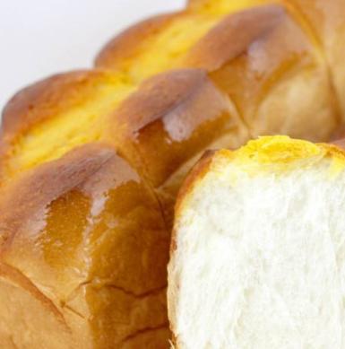 比家香小面包