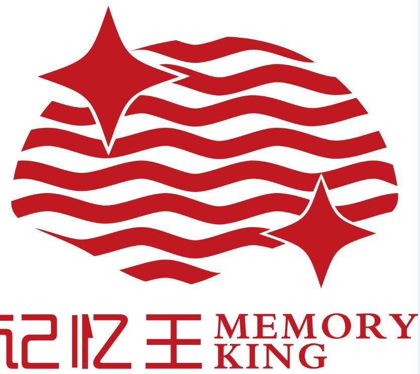 记忆王人工智能英语系统