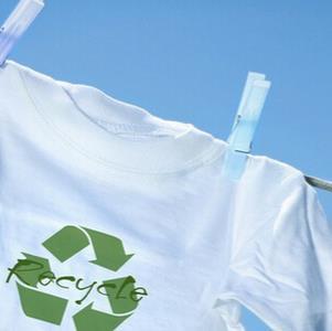 优萨干洗设备绿色