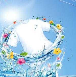 优萨干洗设备健康