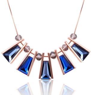 浙的珠宝宝石