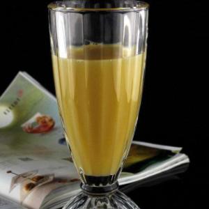 饮格奶茶加盟
