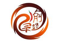 渝宗燚老火锅加盟