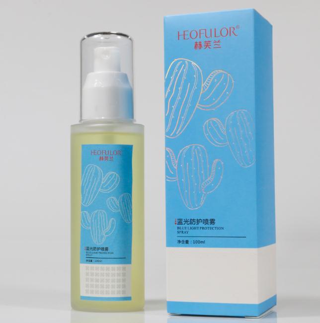 赫芙兰肌肤管理产品3