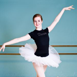 芭菲尔舞蹈加盟