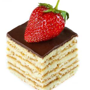 三毛蛋糕店