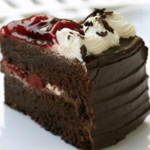 莎莉文蛋糕店
