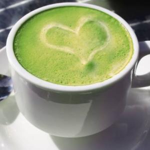 逸果奶茶味美