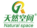 天然空間環保壁材