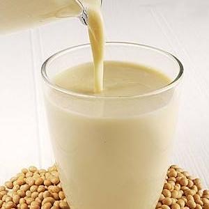 原味永和豆浆加盟