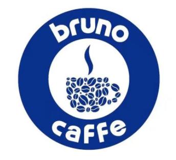 布鲁诺咖啡加盟