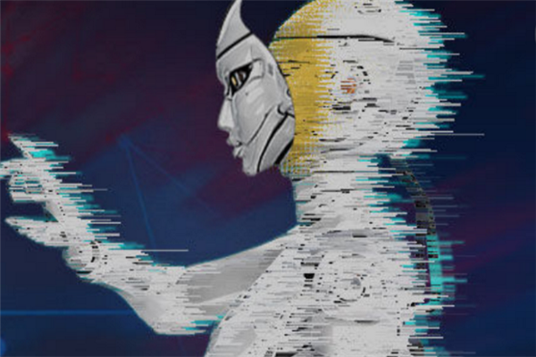 言通智能语音机器人优质
