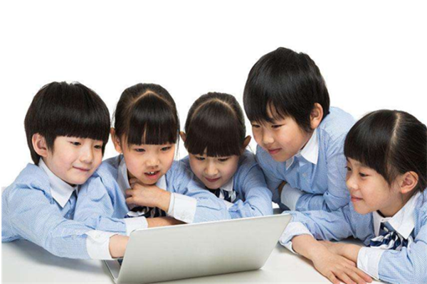 moodle在线教育平台很好