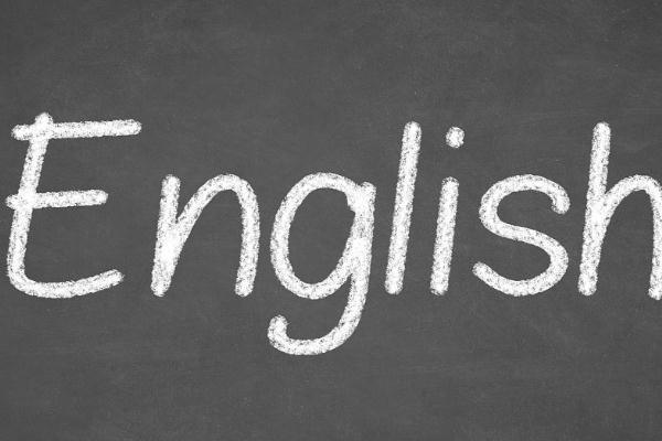 思达特少儿英语专业