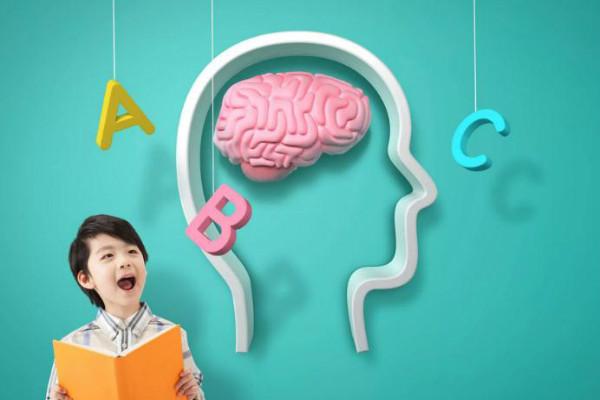嘉信教育开心学习