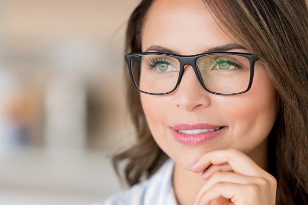 oyea眼镜高贵