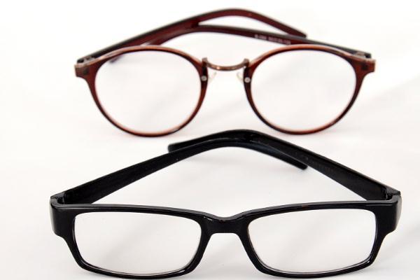 贝尔莎眼镜舒适