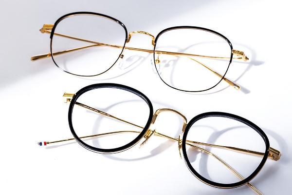 好雅眼鏡很好