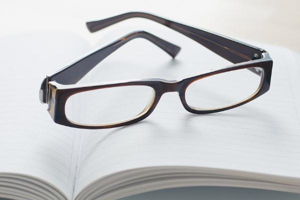 INMIX眼鏡很好