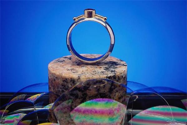 浙的珠宝饰品