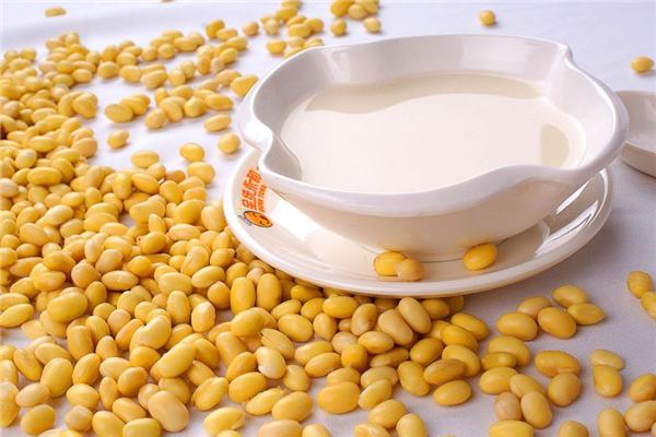 味沁永和豆浆盘子