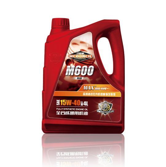 邁道馳潤滑油產品3
