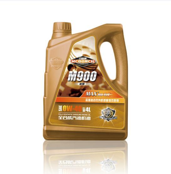 邁道馳潤滑油產品7