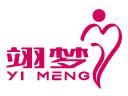 翊梦情趣生活馆品牌logo